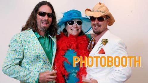 Photobooth-Title