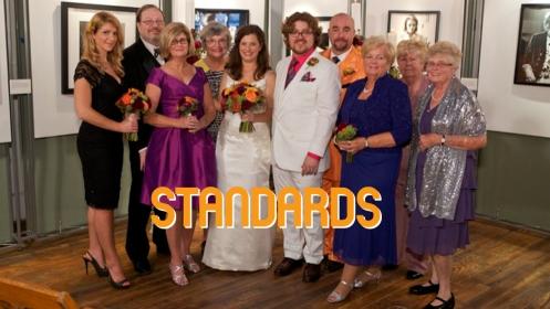 Standards-Title